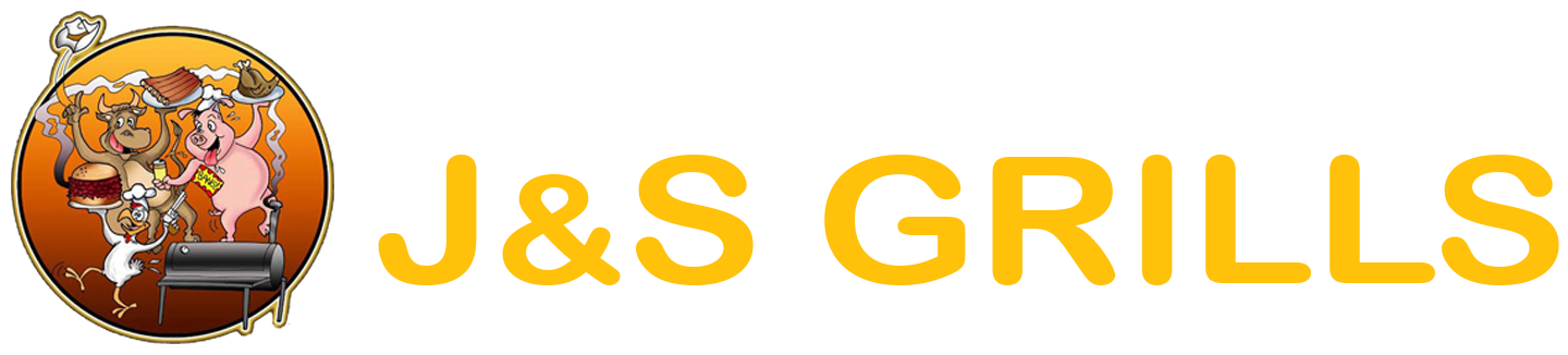 J and S Grills