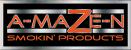 Amazen__logo_350(1)