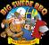 BigSwedeLogo