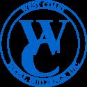 WC_logoNew