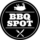 BBQ-Spot-logo