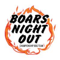 BoarsNightOut_logo