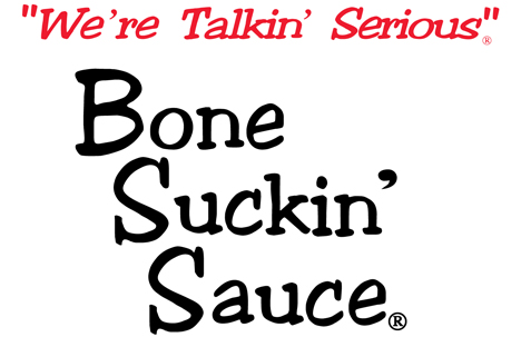 Bone_Suckin_Logo-small