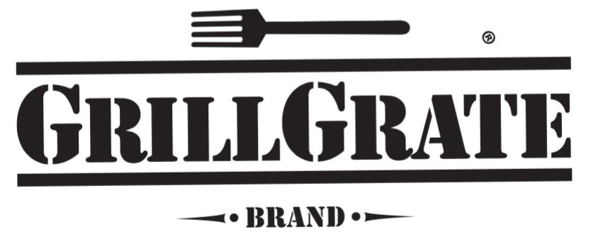 Grill-Grate-Logo-Long-BBQs-_-More