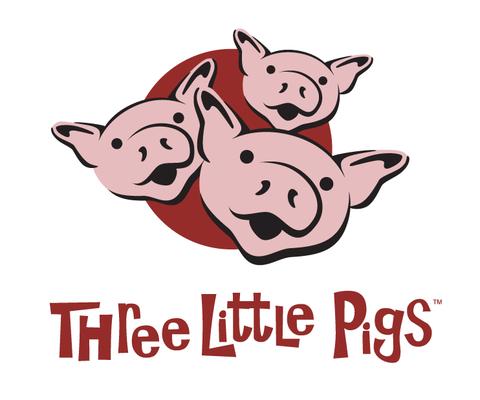 THREE-LITTLE-PIGS-LOGO